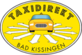 Taxi Önal