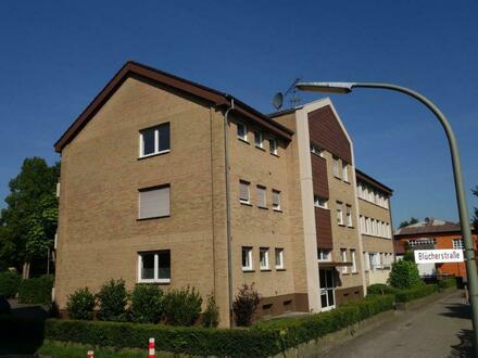 Über den Dächer von Burgsteinfurt!