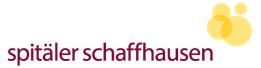 Spitäler Schaffhausen