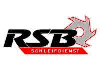RSB Schleifdienst GmbH