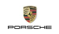 Porsche Zentrum Hegau-Bodensee Graf Hardenberg Sportwagen GmbH