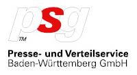 psg Presse- und Verteilservice Baden-Württemberg GmbH