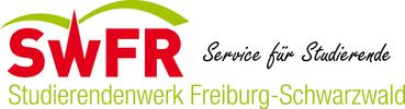 Studierendenwerk Freiburg A. d. ö. R.