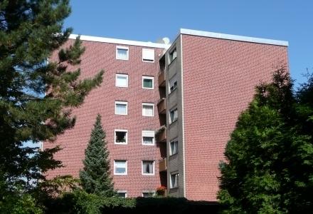 Sie, bzw. Ihre Mieter erreichen diese gepflegte, gut geschnittene 3-Zimmer-Eigentumswohnung...
