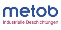 Metob Beschichtungen GmbH