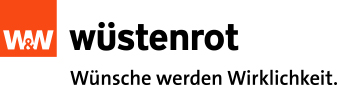 Wüstenrot Bausparkasse AG, Vertriebsdirektion Schweinfurt