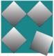 NÖ Landesverein für Erwachsenenschutz - Erwachsenenvertretung, Bewohnervertretung
