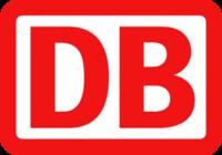 DB Cargo Logistics GmbH