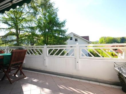 4-Zimmer-Wohnung-Henndorf-Terrasse