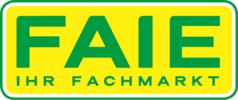 FAIE Handelsgesellschaft mbH