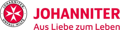 Johanniter-Unfall-Hilfe e.V., Regionalverband Ostbayern