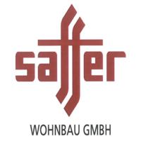 Saffer Wohnbau GmbH