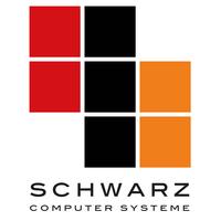 SCHWARZ Computer Systeme GmbH
