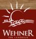 Wehner Landbäck GmbH