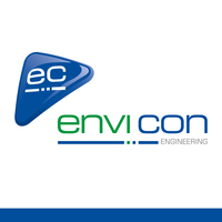 Envi Con Engineering GmbH