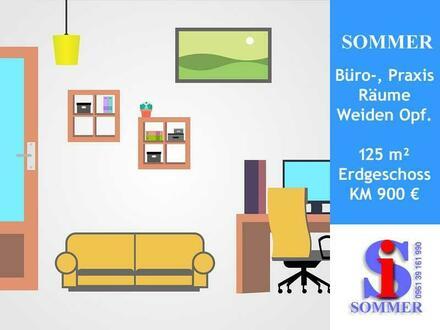 StartUp - Büro Praxis Dienstleistung by SOMMER
