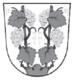 Verwaltungsgemeinschaft Euerdorf