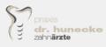 Praxis Dr. Hunecke