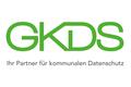 GKDS Gesellschaft für kommunalen Datenschutz mbH