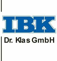 IBK Dr. Klas GmbH