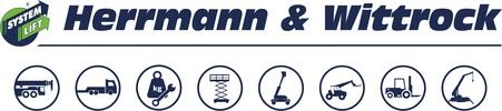 Herrmann & Wittrock GmbH & Co. KG