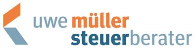 Uwe Müller Steuerberater