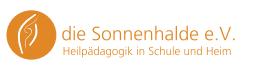 Heil-und Erziehungsinstitut Sonnhalde