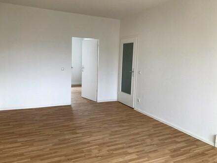 Bezugsfertige 4-Raum-Wohnung für Familien!