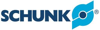 H.-D. Schunk GmbH & Co. Spannungstechnik KG