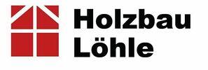 Holzbau Andreas Löhle