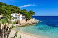 Immobilien in Spanien: neue Kauflaune belebt den Markt