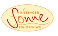 Senioren-WG Kissinger Sonne GmbH & Co. KG