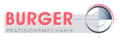 Erich Burger GmbH