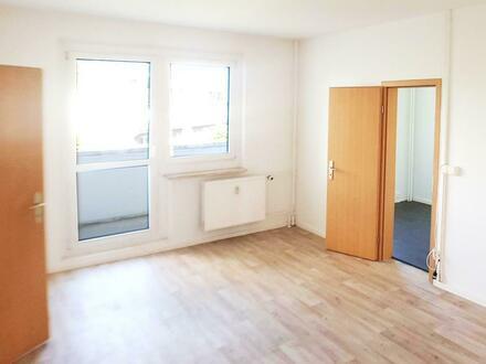 Viel Platz, für mehr Freude im Leben, in Ihrer neuen 4 Zimmer Wohnung!