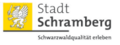 Große Kreisstadt Schramberg