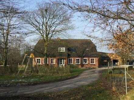 Anwesen (Resthof)