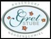 Gret-Stube