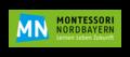 Montessori Nordbayern e.V.