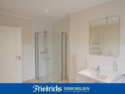 NEUBAU! Wohnanlage mit 8 attraktiven Wohneinheiten in Oldenburg - Eversten