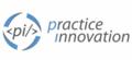 practice innovation