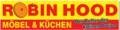 Robin Hood SB-Möbel GmbH
