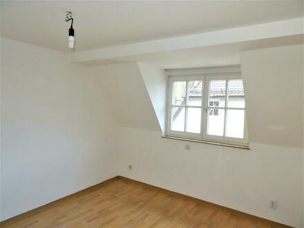 Wohnen in der Stadt -Single Wohnung-