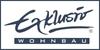 Exklusiv Wohnbau West GmbH