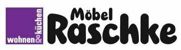Möbel Raschke GmbH / Küche Aktiv Augsburg als Arbeitgeber