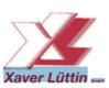 Xaver Lüttin GmbH