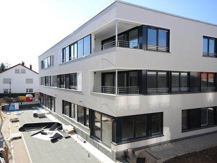 Haus A4