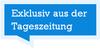 Nordwest-Zeitung Verlagsgesellschaft mbH & Co. KG