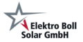 Elektro Boll Solar GmbH
