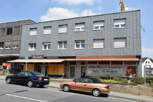 Seltenes Mietangebot im gefragten Dortmund-Wellinghofen