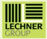 Lechner Massivhaus GmbH